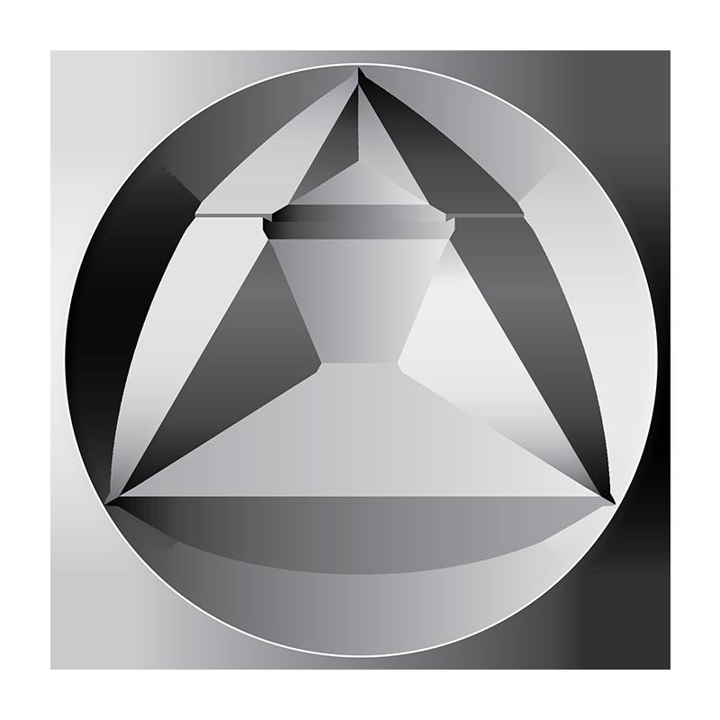 AddvertiseNet logo sign