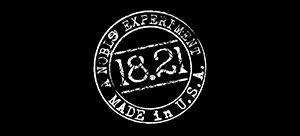 клиент 18.21 Man Made лого