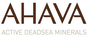 клиент AHAVA лого