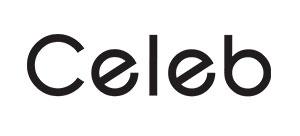 клиент Celeb Luxury лого