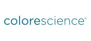 клиент Colorescience лого