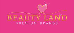 клиент магазин за козметика Beauty Land лого
