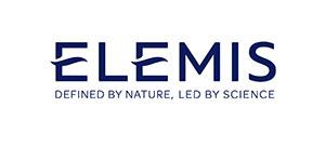 клиент Elemis лого