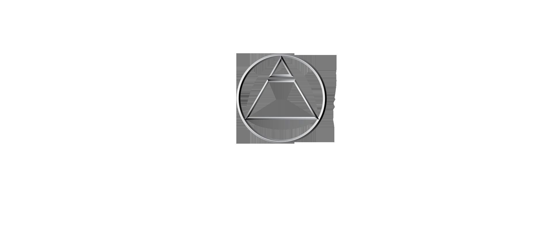 AddvertiseNET снимка за корица