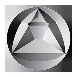 AddvertiseNet лого знак