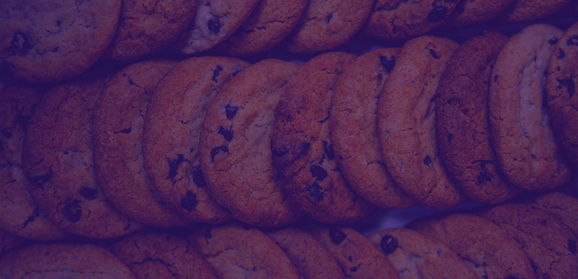 снимка на корица за полицата за бисквитки